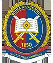 Military Academy Belgrade